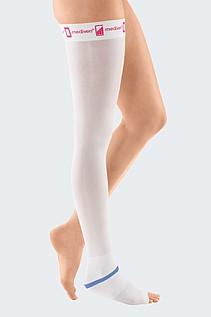 thrombosis stockings hospital mediven struva 35