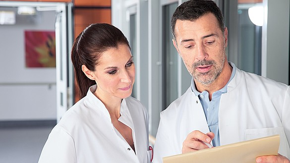 Prodotti medi Hospital - Prodotti medi Hospital
