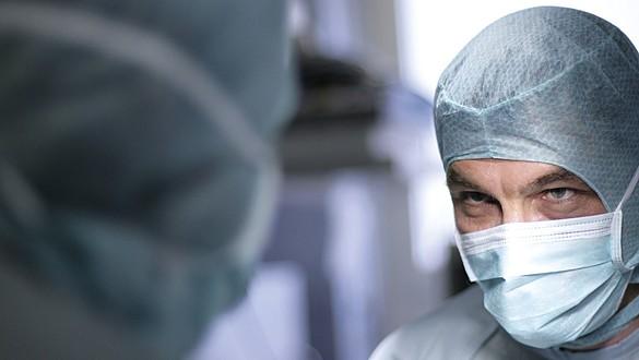 Calze post-operatorie medi - Calze post-operatorie medi