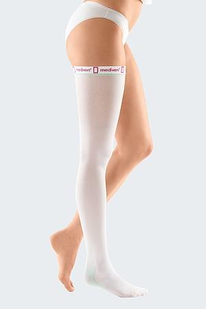 thrombosis stockings hospital modern