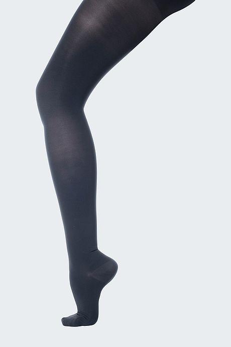 medi Swing anatomic heel sheer and soft