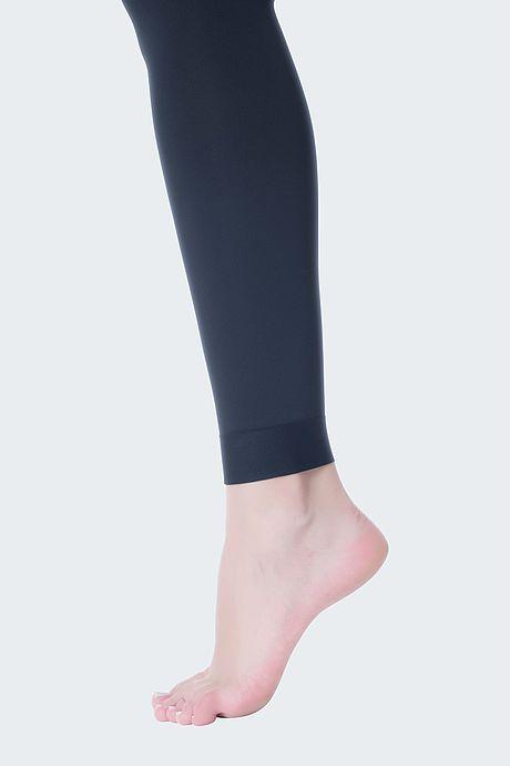 medi Swing leggings Sheer and soft