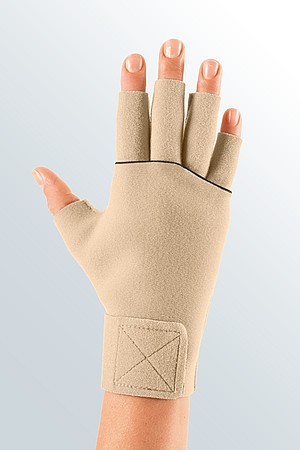 Circaid juxtafit essentials glove