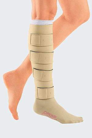 Circaid juxtafit premium leg compression