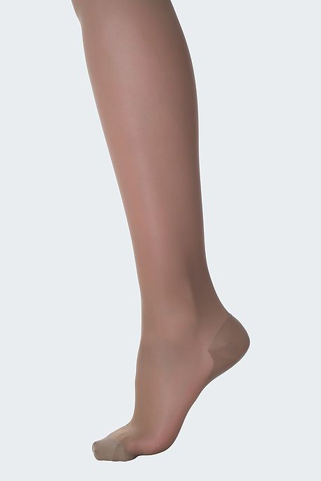 medi Swing anatomic heel Classic and Sheer and Soft